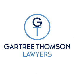 Gartree Thomson Lawyers